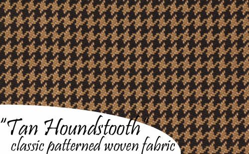 tanhoundstooth.jpg
