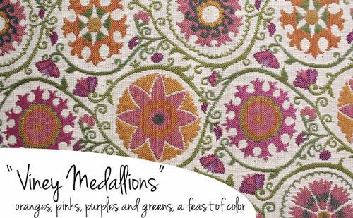 viney-medallions.jpg