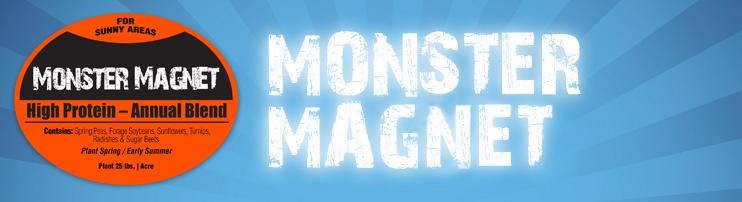 1monster-magnet.jpg