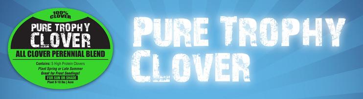 1pure-trophy-clover.jpg