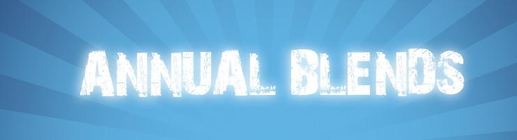 annual-blends.jpg