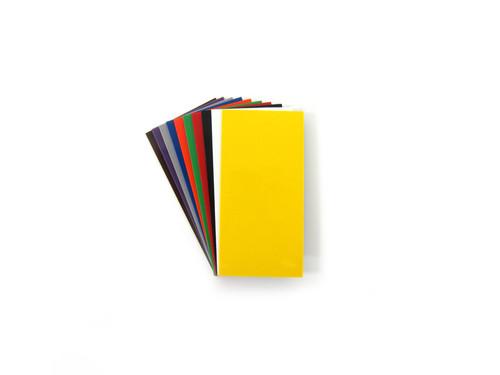 SafetyTac® Strips