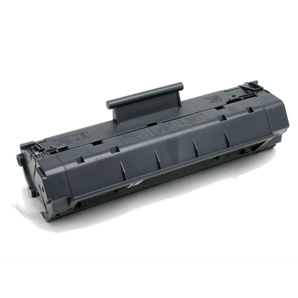 micr toner cartridge for hp laserjet 1100 3200 series printer. Black Bedroom Furniture Sets. Home Design Ideas
