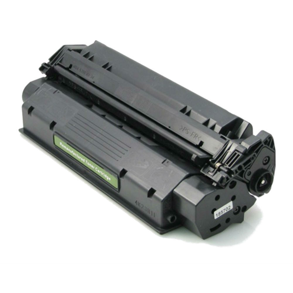 Black Toner Cartridge for HP Laserjet 1000, 1005, 1200, 1220, 3300, 3310,  3320, 3330, ...