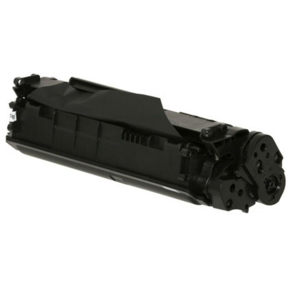 Regular Toner For Canon Imageclass Mf 4150 4270 Mf 4690 Mf 4660pl