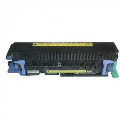 HP Color Laserjet 8500 & 8550 Fuser