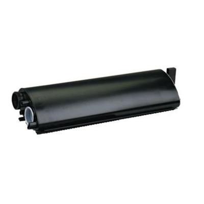 Cyan Toner for the Canon ImageRunner C2570, C3100, C3170 & C3180 (GPR-13) Laser Printer