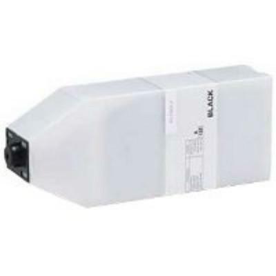 Black Toner for Ricoh Aficio 3228c, 3232c, 3235c & 3245c Laser Printer