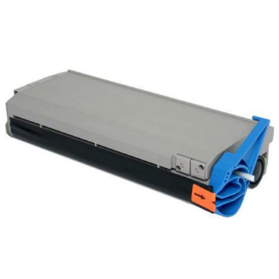 High Yield Black Toner for Xerox 1235 Laser Printer