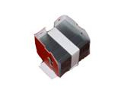 Xerox Staples, Type G1 for Part Numbers: 8R12898 & 008R12898 Size: 35x40x35 mm