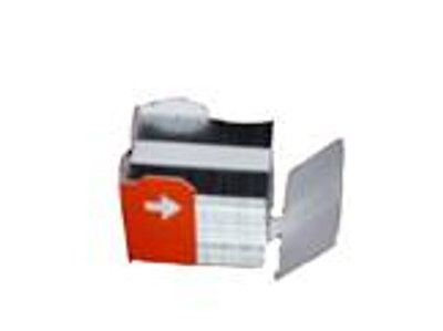 Xerox Staples, Type K, Type J for Part Numbers: 8R12915 & 008R12915 Size: 35x28x33 mm