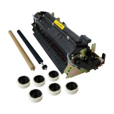 Lexmark Optra S1620, S1625. S1650 & S1855 Maintenance Kit