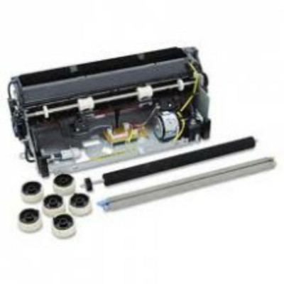 Lexmark Optra S1250, S1250n, S1255, S1255n Maintenance Kit No Core Charge