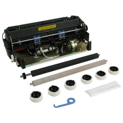 Lemark Optra 2420, 2450, 2455 & 4059 Maintenance Kit No Core Charge