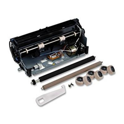 Lexmark Optra T614 & T616 Maintenance Kit