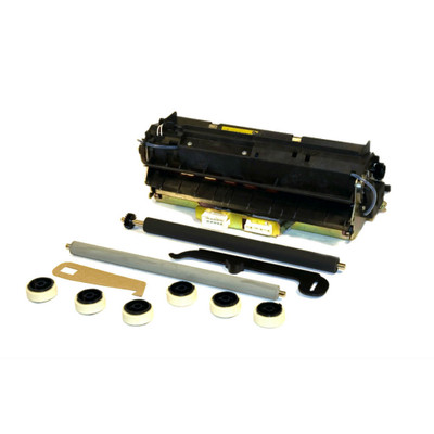 Lexmark T620 Maintenance Kit No Core Charge