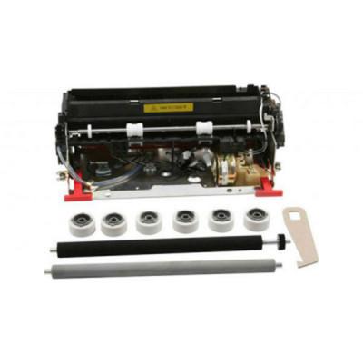 Lexmark T622 & Optra T622 Maintenance Kit 99a2411NoExch