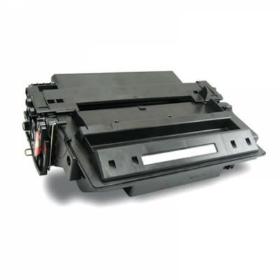 Black Toner for Canon LBP-3460 Laser Printer