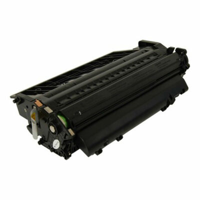 Black Toner Cartridge for HP Laserjet Pro 400, M401, M401a, M401d, M401dn, M401dw, M425dn, M425dw Printer, HP 80A Printer