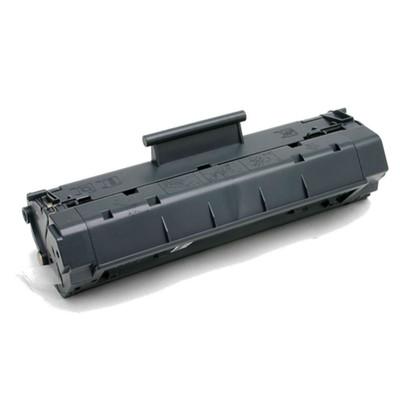 Black Toner Cartridge for HP Laserjet 1100 & 3200 Series Printer, HP 92A