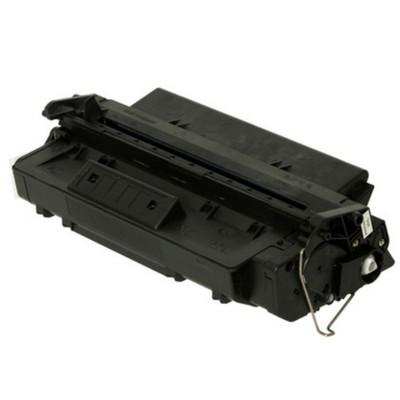 Black Toner Cartridges for HP Laserjet 2100 & 2200 Series of Printers, HP 96A