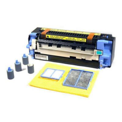 HP Color Laserjet 4500 & 4550 Series Fuser