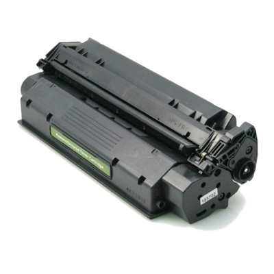 HP Laserjet MICR 1000, 1005, 1200, 1220, 3300, 3310, 3320, 3330, & 3380 Printer