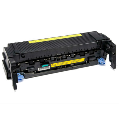 HP Color Laserjet 9500 Maintenance Kit / Exchange Option