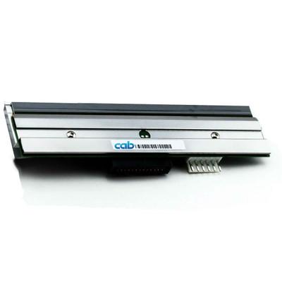 CAB: A4+, 200 - 200 DPI, Genuine OEM Printhead