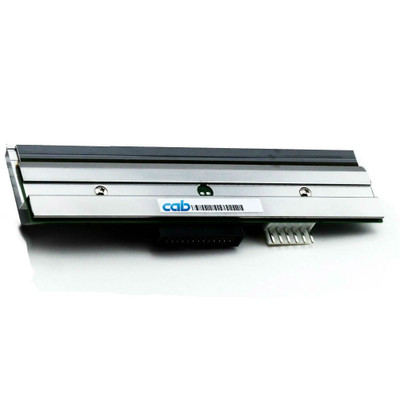 CAB: A8+ - 300 DPI, Genuine OEM Printhead