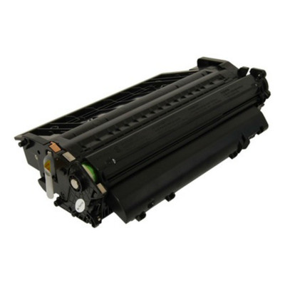 High Yield MICR Toner Cartridge for HP Laserjet LJ PRO 400, M401 SERIES; PRO 400 MFP, M425 Printers