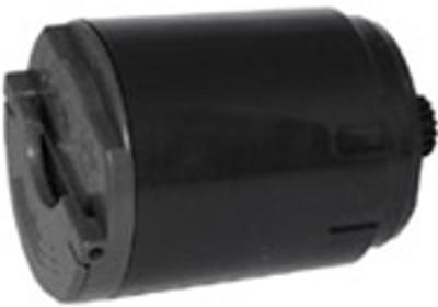 Cyan Toner for Samsung CLP-300 & CLX-2160/3160FN Laser Printer