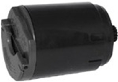 Magenta Toner for Samsung CLP-300 & CLX-2160/3160FN Laser Printer