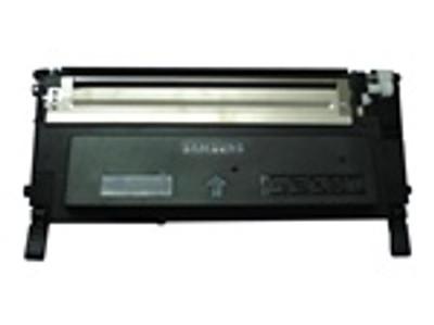 Magenta Toner for Samsung CLP-310, CLP-315 & CLP-315WN Laser Printer