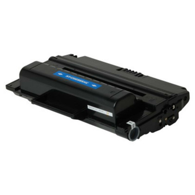 Black Toner for Dell 2355 DN Laser Printer