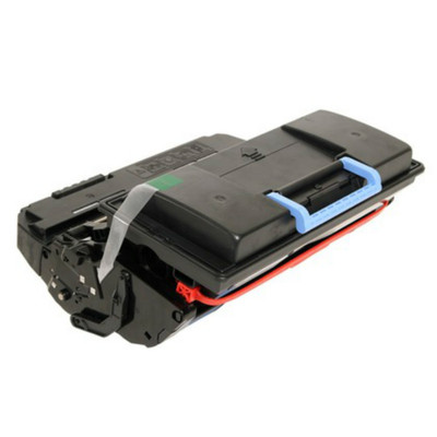 Black toner for the Dell 5330 Laser Printer