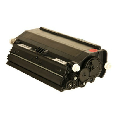 Black Toner for Dell 2330d, 2330dn, 2350d & 2350dn Laser Printer