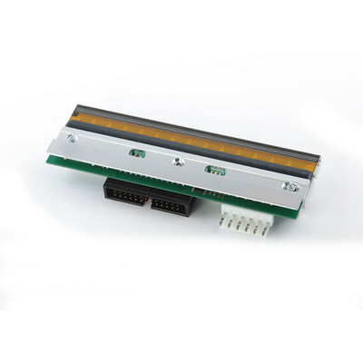 DataMax & Fargo: DMX-4000 - 203 DPI, Made in USA Compatible Printhead