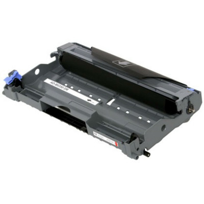 Drum Unit for Brother HL 2030, 2040, 2070, MFC 7220, 7225n, 7420, 7820n, Fax 2820, 2920 & DCP 7020 Laser Printer