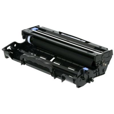 Drum Unit for Brother HL 5140, 5150, 5170, MFC 8040, 8220, 8440, 8840, DCP 8040 & 8045 Laser Printer
