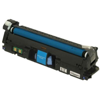 Cyan Toner for Canon MF 8170C, MF 8180c, LBP 2410 & EP-87C