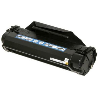Canon Regular Toner for L60, L75, L80, L90, L200, L360, L3500, L4000, L4500, L6000, LC300, LC1060P, LC2060, LC400, LC4500, LC6000 & Fx3 Copier / Laser Printer