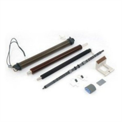 HP Laserjet 1100 & 3200 Maintenance Kit