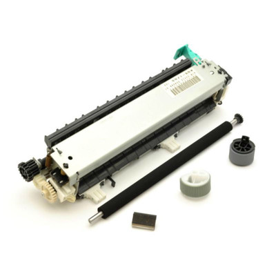 HP 6P & 6MP Maintenance Kits No Core Charge