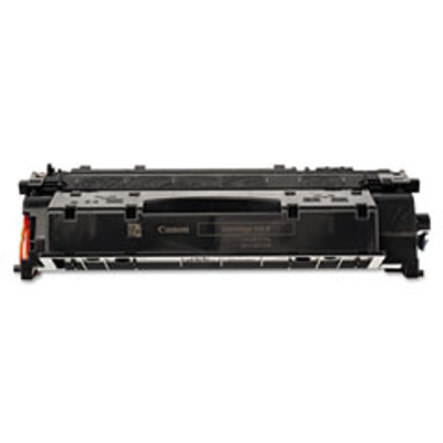 High Yield MICR Toner for Canon ImageClass MF5850, 5880, 5950, 5960, LBP 6300, 6650 Laser Printer