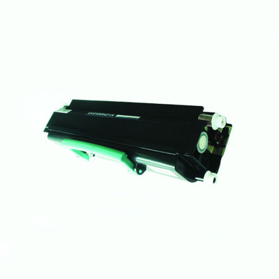 High Yield Toner for Lexmark E250, E350, E352 & E450 Laser Printer
