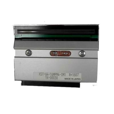 Intermec: 3240 - 406 DPI, Genuine OEM Printhead