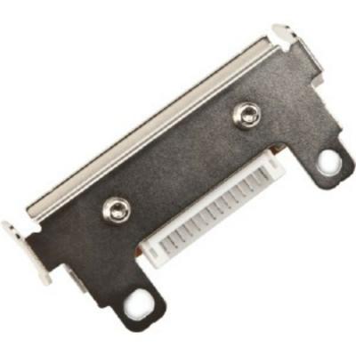 Intermec: PC43D - 300 DPI, Genuine OEM Printhead