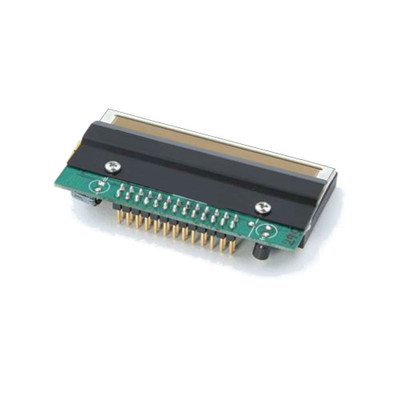 Italora: 56mm (2 inch) - 200 DPI, Made in USA Compatible Printhead