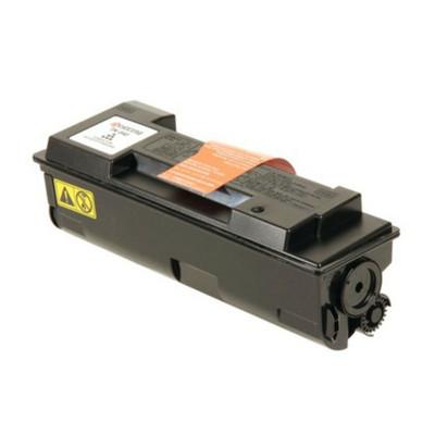 Kyocera Black Toner for the FS-2020D Laser Printer